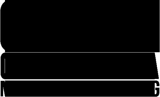 durian, musang king, musang king durian, mao shan wang, frozen, frozen durian, liquid nitrogen, liquid nitrogen durian, king of fruit, king of kings, top fruits, top fruit, king, kings, china, malaysia, freeze dried durian, dried durian, biscuit, durian biscuit, shortcake, durian shortcake, cookies, durian cookies, durian cream, cream filled cookies, durian cream filled cookies, musang king coconut cookies, durian coconut cookies, musang king durian coconut cookies, mao shan wang cookies, mao shan wang biscuit, mao shan wang shortcake, mao shan wang freeze dried chips, d197, 400g, frozen durian, durian liquor, durian pulp, durian mooncake, durian flavour, durian paste, d24, musang king durian paste, d197 durian paste, d197 freeze dried durian, durian dumpling, frozen durian dumpling, musang king durian dumpling, mango, dried mango, freeze dried mango, dried durian, banana, freeze dried banana, dried banana, jackfruit, freeze dried jackfruit, dried jackfruit, tongkat ali, tongkat, ali, kacip, fatimah, kacip fatimah, durian coconut cookies, coconut cookies, musang king cookies, musang king durian coconut cookies, cookies, coconut, mao shan wang cookies, mao shan wang durian coconut cookies, mooncake, mooncake oem, oem, durian mooncake, musang king mooncake, musang king durian mooncake, mao shan wang durian mooncake, mao shan wang mooncake, oem mooncake