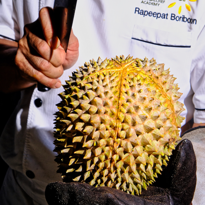 durian, musang king, musang king durian, mao shan wang, frozen, frozen durian, liquid nitrogen, liquid nitrogen durian, king of fruit, king of kings, top fruits, top fruit, king, kings, china, malaysia, freeze dried durian, dried durian, biscuit, durian biscuit, shortcake, durian shortcake, cookies, durian cookies, durian cream, cream filled cookies, durian cream filled cookies, musang king coconut cookies, durian coconut cookies, musang king durian coconut cookies, mao shan wang cookies, mao shan wang biscuit, mao shan wang shortcake, mao shan wang freeze dried chips, d197, 400g, frozen durian, durian liquor, durian pulp, durian mooncake, durian flavour, durian paste, d24, musang king durian paste, d197 durian paste, d197 freeze dried durian, durian dumpling, frozen durian dumpling, musang king durian dumpling, mango, dried mango, freeze dried mango, dried durian, banana, freeze dried banana, dried banana, jackfruit, freeze dried jackfruit, dried jackfruit, tongkat ali, tongkat, ali, kacip, fatimah, kacip fatimah, durian coconut cookies, coconut cookies, musang king cookies, musang king durian coconut cookies, cookies, coconut, mao shan wang cookies, mao shan wang durian coconut cookies, mooncake, mooncake oem, oem, durian mooncake, musang king mooncake, musang king durian mooncake, mao shan wang durian mooncake, mao shan wang mooncake, oem mooncake, king of kings, kok, king of kings durian,猫山王榴莲, 猫山王, 榴莲, 猫山王榴莲饼, 猫山王榴莲香饼, 猫山王榴莲酥, 榴莲酥, 酥,