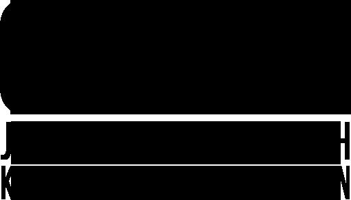 durian, musang king, musang king durian, mao shan wang, frozen, frozen durian, liquid nitrogen, liquid nitrogen durian, king of fruit, king of kings, top fruits, top fruit, king, kings, china, malaysia, freeze dried durian, dried durian, biscuit, durian biscuit, shortcake, durian shortcake, cookies, durian cookies, durian cream, cream filled cookies, durian cream filled cookies, musang king coconut cookies, durian coconut cookies, musang king durian coconut cookies, mao shan wang cookies, mao shan wang biscuit, mao shan wang shortcake, mao shan wang freeze dried chips, d197, 400g, frozen durian, durian liquor, durian pulp, durian mooncake, durian flavour, durian paste, d24, musang king durian paste, d197 durian paste, d197 freeze dried durian, durian dumpling, frozen durian dumpling, musang king durian dumpling, mango, dried mango, freeze dried mango, dried durian, banana, freeze dried banana, dried banana, jackfruit, freeze dried jackfruit, dried jackfruit, tongkat ali, tongkat, ali, kacip, fatimah, kacip fatimah, durian coconut cookies, coconut cookies, musang king cookies, musang king durian coconut cookies, cookies, coconut, mao shan wang cookies, mao shan wang durian coconut cookies, mooncake, mooncake oem, oem, durian mooncake, musang king mooncake, musang king durian mooncake, mao shan wang durian mooncake, mao shan wang mooncake, oem mooncake, king of kings, kok, king of kings durian,猫山王榴莲, 猫山王, 榴莲, 猫山王榴莲饼, 猫山王榴莲香饼, 猫山王榴莲酥, 榴莲酥, 酥,