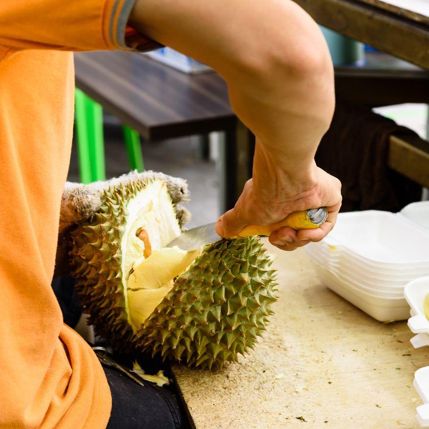 Durian.jpg.838x0_q80